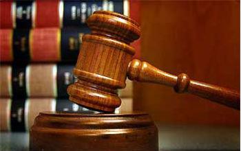 Уголовная ответственность за утрату документов