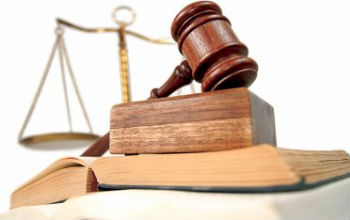 Ответственность за хищение бухгалтерских документов